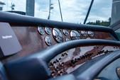 48 ft. Sea Ray Boats 480 Sundancer Motor Yacht Boat Rental Seattle-Puget Sound Image 8
