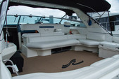 48 ft. Sea Ray Boats 480 Sundancer Motor Yacht Boat Rental Seattle-Puget Sound Image 8
