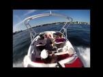 20 ft. Sea-Doo 200 Speedster  Ski And Wakeboard Boat Rental Los Angeles Image 1