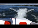 20 ft. Sea-Doo 200 Speedster  Ski And Wakeboard Boat Rental Los Angeles Image 5