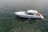 52 ft. Riviera Yachts 47 Riviera Series II Express Cruiser Boat Rental Miami Image 3