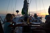 32 ft. Grampian Classic 31 Ketch Boat Rental Tampa Image 10