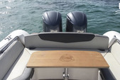 33 ft. Sacs Marine Strider 10 Rigid Inflatable Boat Rental Eivissa, Illes Balears Image 10