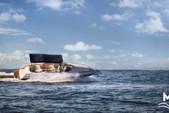 29 ft. Rinker Boats 282 Captiva Bowrider Motor Yacht Boat Rental Eivissa, Illes Balears Image 3