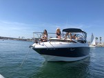 32 ft. Regal Boats 3060 Window Express Cruiser Boat Rental Los Angeles Image 26