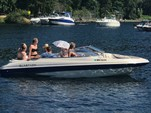 21 ft. Glastron Boats GX205 Volvo vec Bow Rider Boat Rental Seattle-Puget Sound Image 1