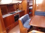 40 ft. Other BAVARIA 40 Cruiser Boat Rental Lefkada Image 2