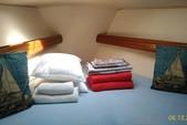 40 ft. Other BAVARIA 40 Cruiser Boat Rental Lefkada Image 3