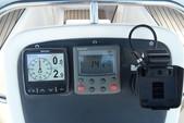 40 ft. Other BAVARIA 40 Cruiser Boat Rental Lefkada Image 8