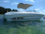 21 ft. Sea Ray Boats 210 Bow Rider Bow Rider Boat Rental Rest of Northeast Image 2