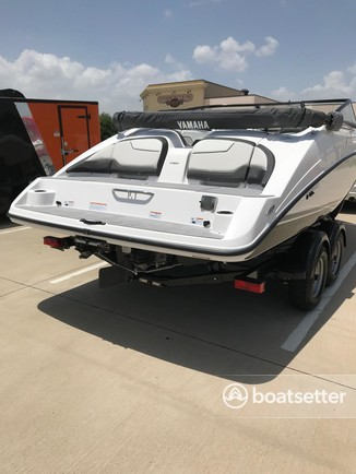 Denton, TX Boat Rentals and Boat Charters - Boatsetter