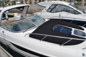 24 ft. Sea Ray Boats 240 Sundeck w/250XL Verado Cruiser Boat Rental Miami Image 1