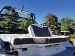 23 ft. Monterey Boats 234SS Ski And Wakeboard Boat Rental Rest of Southwest Image 6