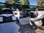 23 ft. Monterey Boats 234SS Ski And Wakeboard Boat Rental Rest of Southwest Image 4