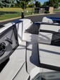 23 ft. Monterey Boats 234SS Ski And Wakeboard Boat Rental Rest of Southwest Image 5