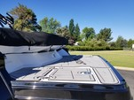 23 ft. Monterey Boats 234SS Ski And Wakeboard Boat Rental Rest of Southwest Image 10