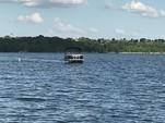 24 ft. Crest Pontoons 230 Crest II CP3 TriToon Pontoon Boat Rental Rest of Northeast Image 14