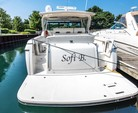 36 ft. Tiara Yachts 3500 Express Motor Yacht Boat Rental Chicago Image 1