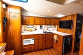 36 ft. Tiara Yachts 3500 Express Motor Yacht Boat Rental Chicago Image 7
