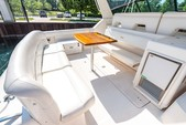 36 ft. Tiara Yachts 3500 Express Motor Yacht Boat Rental Chicago Image 4