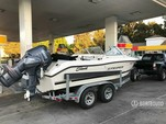 19 ft. Seaswirl Boats 1851 Dual Console Fish And Ski Boat Rental West Palm Beach  Image 1