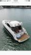40 ft. Beneteau 40 Cruiser Boat Rental Miami Image 2