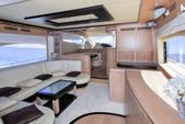 72 ft. Astondoa 66 GLX Motor Yacht Boat Rental Sant Antoni de Portmany Image 5
