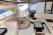72 ft. Astondoa 66 GLX Motor Yacht Boat Rental Sant Antoni de Portmany Image 7