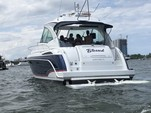 48 ft. Formula by Thunderbird F-45Y Volvo IPS Cruiser Boat Rental Miami Image 38