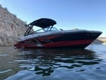 24 ft. Monterey Boats M4 Bow Rider Boat Rental Phoenix Image 1