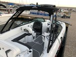 24 ft. Monterey Boats M4 Bow Rider Boat Rental Phoenix Image 4