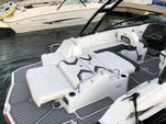 24 ft. Monterey Boats M4 Bow Rider Boat Rental Phoenix Image 6