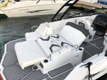 24 ft. Monterey Boats M4 Bow Rider Boat Rental Phoenix Image 7