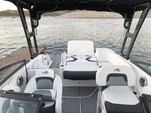 24 ft. Monterey Boats M4 Bow Rider Boat Rental Phoenix Image 9