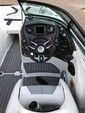 24 ft. Monterey Boats M4 Bow Rider Boat Rental Phoenix Image 11