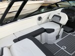 24 ft. Monterey Boats M4 Bow Rider Boat Rental Phoenix Image 13