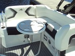 24 ft. Monterey Boats M4 Bow Rider Boat Rental Phoenix Image 23