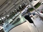 33 ft. Hydrasports Boats 3300 VX W/2-Z/LZ300 TUR Walkaround Boat Rental Miami Image 5
