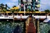 36 ft. Monterey Boats 340 Cruiser Cruiser Boat Rental Miami Image 132