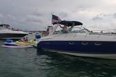 36 ft. Monterey Boats 340 Cruiser Cruiser Boat Rental Miami Image 74
