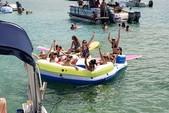 36 ft. Monterey Boats 340 Cruiser Cruiser Boat Rental Miami Image 61