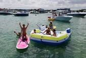 36 ft. Monterey Boats 340 Cruiser Cruiser Boat Rental Miami Image 47