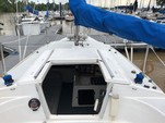 26 ft. MacGregor Yachts 26  Cruiser Boat Rental Washington DC Image 2