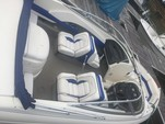 18 ft. Starcraft Marine 1811 SS  Bow Rider Boat Rental Atlanta Image 1