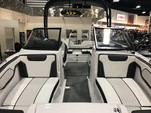 24 ft. Yamaha AR210 High Output  Bow Rider Boat Rental Seattle-Puget Sound Image 2