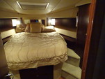 48 ft. Sea Ray Boats 480 Motor Yacht Flybridge Boat Rental Miami Image 6