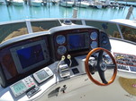 48 ft. Sea Ray Boats 480 Motor Yacht Flybridge Boat Rental Miami Image 5