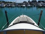 48 ft. Sea Ray Boats 480 Motor Yacht Flybridge Boat Rental Miami Image 2