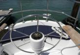 32 ft. Ericson 32 Sloop Boat Rental San Francisco Image 3