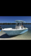 21 ft. Sea Hunt Boats Ultra 211 Center Console Boat Rental West Palm Beach  Image 5